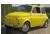 Fiat-500-l