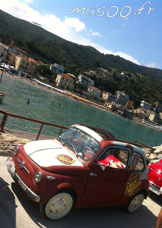 meeting-garlenda-2012-rusty-fiat-500-N-1958
