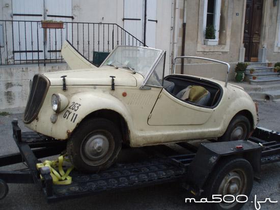 fiat-500-gamine-de-tibo-ma500-fr